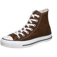 Converse Chuck Taylor All Star Sneakers braun