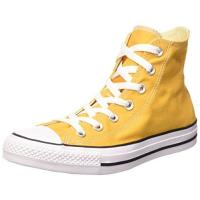 Converse Unisex-Erwachsene Chuck Taylor All Star Hohe Sneakers, - Solar Orange, 36 EU
