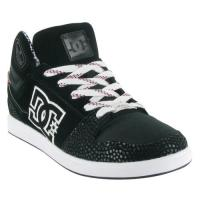 DC 303211 university mid Noir