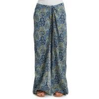 Tailleur Pantalon Femme Ralph Lauren
