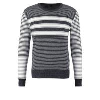 Diesel KCALIBCSWEATER Strickpullover 0sael