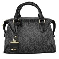 dkny bags sale up to 30 stylight. Black Bedroom Furniture Sets. Home Design Ideas