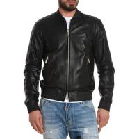 Dsquared2 Dsquared2 Jacke