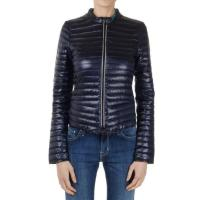 Duvetica Real Down Double Face Jacket Frühling/Sommer