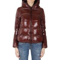 Duvetica Pure Goose THIACINQUE Real Down Jacket Frühling/Sommer
