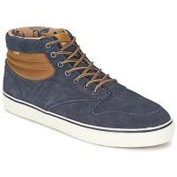 Sneakers alte Element TOPAZ C3 MID