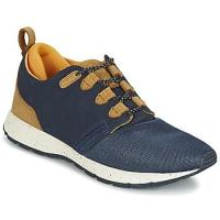 Element Sneakers basse Element MITAKE