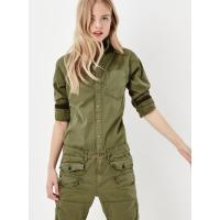 G-Star Army Radar Boyfriend Boilersuit