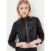 G-Star Chopper Clean Cropped Jacket