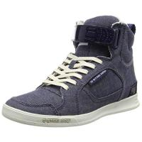 http://cloudinary-a.akamaihd.net/stylight/image/upload/t_p_res200sq/product-g-star-g-star-yield-wmn-damen-hohe-sneakers-blau-chambray-39-eu-6-damen-uk-68644156.jpg