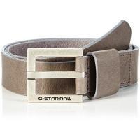g star belts sale up to 53 stylight. Black Bedroom Furniture Sets. Home Design Ideas