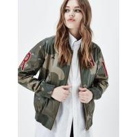 G-Star Sports Zip AW Bomber