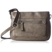 Gerry Weber Best Friend Shoulder Bag H, S Schultertaschen