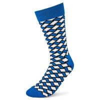 Happy Socks Wadenlange Socken ONE Size Herren