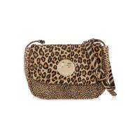 womens prada wallets - Handbags with Leopard pattern ? Now: 102 Items up to ?63% | Stylight
