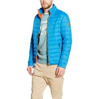 Jack & Jones Herren Jjorlate Jacket