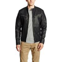 Jack & Jones Herren Jacke Jortano Jacket