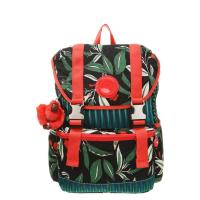 Kipling EXPERIENCE Tagesrucksack mexican mix