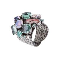 Konplott TO KATHARINE WITH LOVE II Ring pink