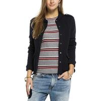 Maison Scotch Damen Jacke 16210231718