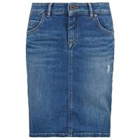 Marc O'Polo Jeansrock old school wash