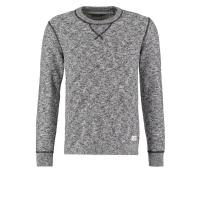 Marc O'Polo Strickpullover night