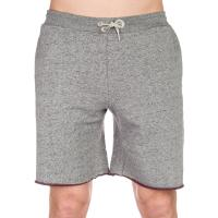 Mazine Reeth Shorts grau