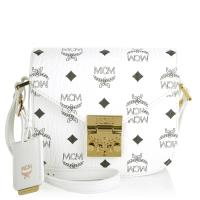 mcm taschen f r damen jetzt bis zu 37 stylight. Black Bedroom Furniture Sets. Home Design Ideas
