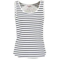 Moony Mood Top / T-shirt senza maniche Moony Mood EMERI