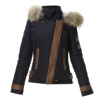 Oakwood Winterjacke Montana Oakwood