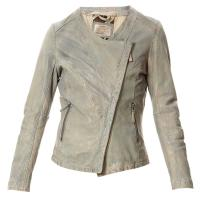 Oakwood Lederjacke Dawn Oakwood