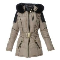 Oakwood Winterjacke Engelberg Oakwood