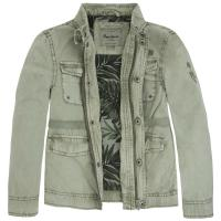 Pepe Jeans London Mantel JENO