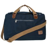 Pepe Jeans London Tasche GUILLOT