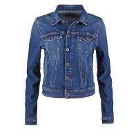 Pepe Jeans London CORE REGULAR FIT Jeansjacke z65
