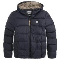 Pepe Jeans London DAVE NEW coat