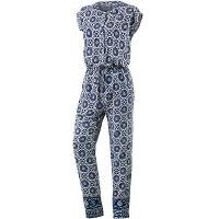 Pepe Jeans London Jumpsuit Damen