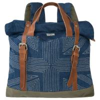 Pepe Jeans London Rucksack WEBSTER BAG