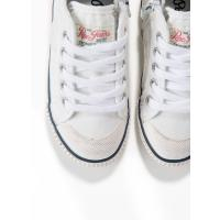 Pepe Jeans London Sportschuhe INDUSTRY BASIC KIDS