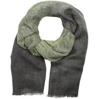 Pieces Damen Umschlagtuch ITHE LONG SCARF
