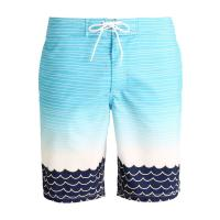 Pier One Shorts da mare blue