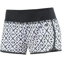 Rip Curl Mirage Lost Boardshorts Damen