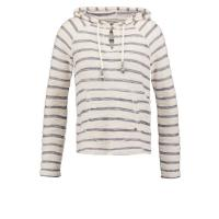 Roxy ADELAIDE Strickpullover off white