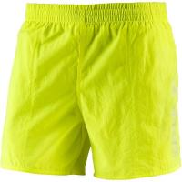 Speedo Scope 16 Badeshorts Herren
