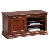 schr nke jetzt bis zu 65 stylight. Black Bedroom Furniture Sets. Home Design Ideas