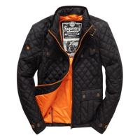 Superdry Apex Steppjacke