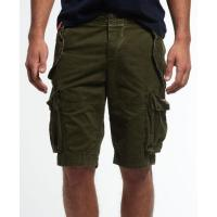 Superdry New Core Cargo Heavy Shorts