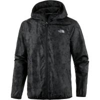 The North Face Ampere Windbreaker Herren