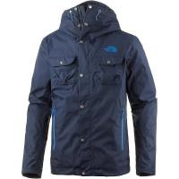 The North Face Arrano Funktionsjacke Herren