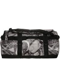 The North Face Base Camp Duffel M Tasche